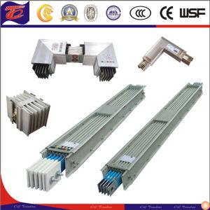 Con aislamiento de alta conductividad compacto de China Compacto de China electroducto Proveedor