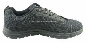Chaussures de course athlétique le plus récent du sport pour les femmes ex-2101