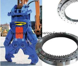 Rollix Intertooth los rodamientos de rodillos para dispositivos médicos (07-0380-01)