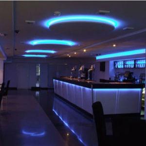 Alto brilho de luz de LED 3528 SMD