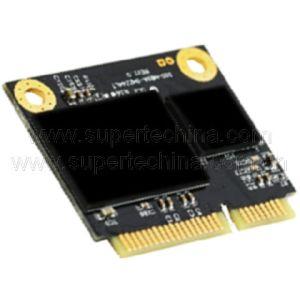 El MLC Original mini SSD MSATA III (S1A-6501S)