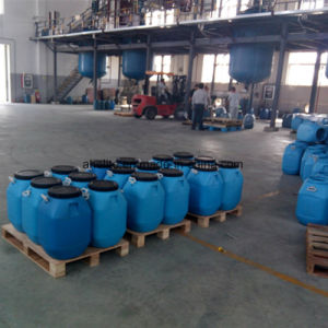 Water-Based薄板になる接着剤-レーザーのラミネーションの接着剤