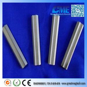 高温強いアークのSamamiumのコバルトの磁石