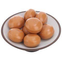 Dopo il prezzo basso Centro-Riempito dolce disponibile della macchina della caramella della caramella di vendite