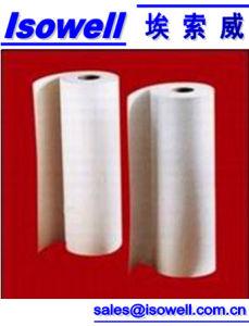 Isowell керамические волокна бумаги (1260-1350-1600)