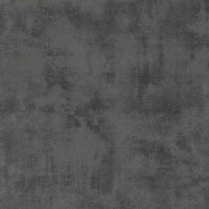 Rustieke Tegel 600*600 van de Tegel van de Vloer van het Cement van het Bouwmateriaal de Matte Verglaasde