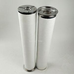 Альтернативные pвсе жидкого газа с отложенной записью фильтр LCS4H1AH для приготовления пищи машины масляного фильтра