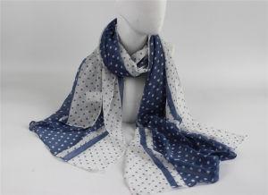スカーフ、女性のスカーフ、編まれたスカーフ、綿のスカーフ、ポリエステルスカーフ、冬のスカーフ、暖かいスカーフ、アクリルのスカーフ、バンダナ、帽子、フットボールのスカーフ、ばねのスカーフ