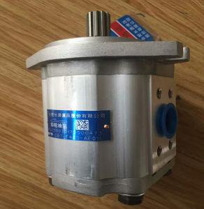 Гидравлический насос высокого качества для вилочного погрузчика Cbt-F426.5-AF