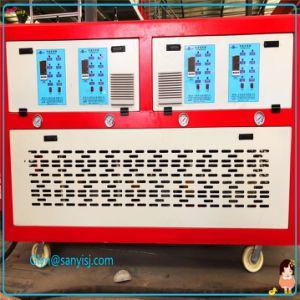 床のための機械を作るプラスチックPVC Spc床板