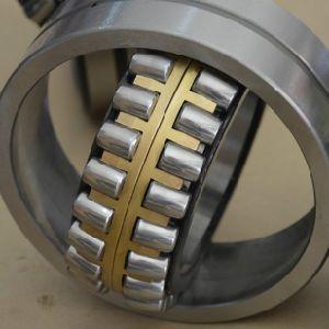 Meilleur Prix 340x520x133 mm, double rangée 2306823068 cc /ca/Mo roulement à rouleaux sphériques