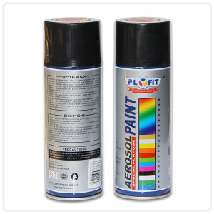 高温耐熱性Acrlicのスプレー式塗料