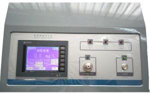 トロリー臨床応用Mslot02のための医学オゾン発電機の価格か医学オゾン技術