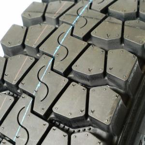 Китай радиальные шины с TBR SNI и DOT сертификаты 7.00r16