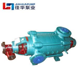 Электрическая мощность Многоступенчатый центробежный насос для перекачки дизельного топлива