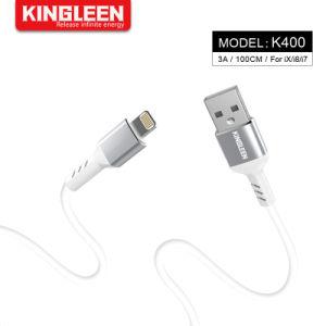 3FT y carga USB Cable de sincronización compatible con iPhone/8/8X Plus/7/7plus/6s/6