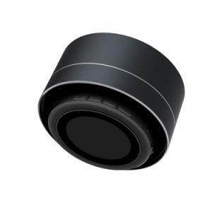 Портативный мини-Bluetooth беспроводные мобильные практических универсальный громкоговоритель портативная АС Bluetooth Mini беспроводной динамик водонепроницаемая Bluetooth динамик