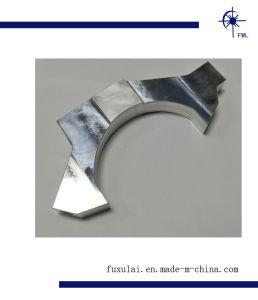 Fabrico de alta precisão CNC Hardware de precisão