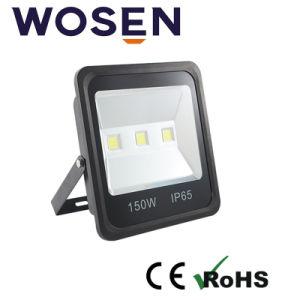 Sin mercurio/infrarrojos ultravioleta/2 años de garantía 50000horas proyector LED