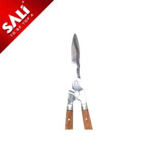 20 木製のハンドルが付いている卸売のための庭の切削工具シリーズ両掛けのせん断