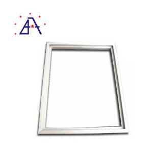 輝きからアルミニウムプロフィールアルミニウムポスターフレームをエクスポートする中国