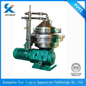 Fabbrica Choice della macchina dell'olio dell'avocado migliore producendo centrifuga