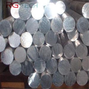 De Professionele Prijs van China van 1kg de Staaf van het Titanium voor Verkoop
