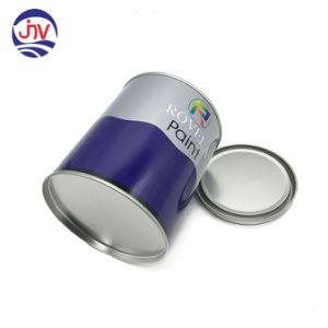 Металлического олова банок для гидроизоляции мембраны