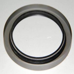 Petrolio & guarnizione resistente all'uso per l'asta cilindrica rotativa