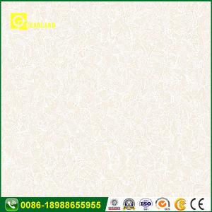 600x600мм Китай модели на заводе мраморный полированный пол из фарфора плитка