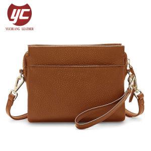 Yc-H067 Yuchuang Fabrik passen Dame Bag Fashion Crossbody Bag an