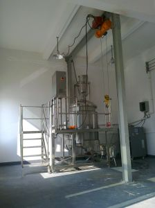 Los nuevos filtros de aceite esencial de Lavanda diseñado para la venta
