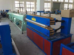 機械を作るPPR水供給管UPVCの排水の管