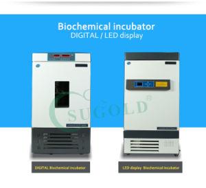 Ми влажных ЖК-Fluoride-Free инкубатора пресс-форм