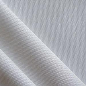 300d обычная Fluorescein Оксфорд ткань для сумки/форму
