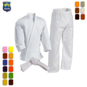 4d2f39b3db3b7 Bjj Jiu Jitsu Gi uniformes de boxe d arts martiaux –Bjj Jiu Jitsu Gi ...