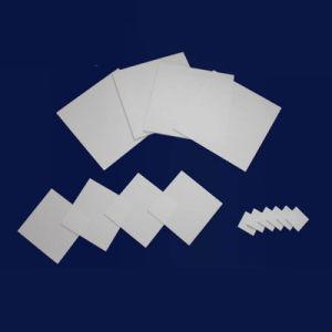 カスタマイズされた陶磁器の部品の絶縁体の処理し難い陶磁器のオーブンの天板の検討