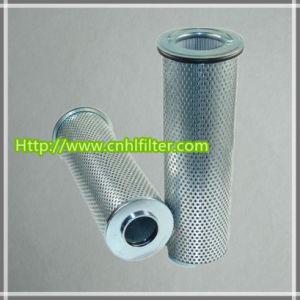 Schmierölfilter-Kassette des Hydrauliköl-Filtereinsatz-Pi8308drg40 (PU8308 DRG 40)
