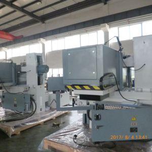 La Chine Hot Ventes Rectifieuse de surface de la machine hydraulique automatique