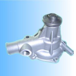 Selbstwasser-Pumpe für Toyota (GWT-14A)