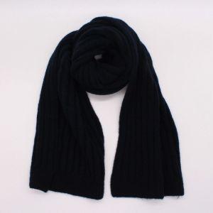 Шерстяной ткани Без шарфа теплый трикотажные зимы