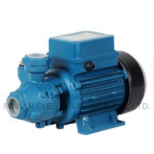 Kf bomba eléctrica de periféricos para el hogar uso
