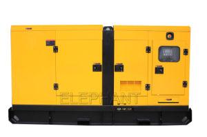 875ква звуконепроницаемых три этапа SC33W1150d2 Shangchai дизельный генератор цена