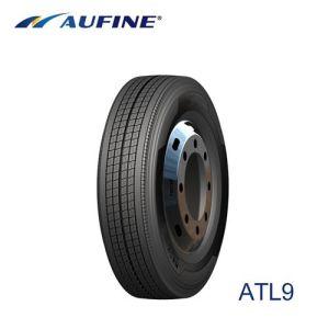 A tecnologia avançada de pneus de camiões radial com preço competitivo 315/80R22.5