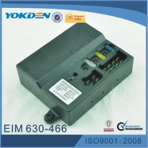 Module d'interface moteur 630-466 24V EIM Plus