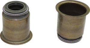 Vedação de óleo da válvula para o motor Isuzu Fvr/4ele1 6ele1