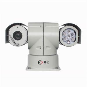 Fahrzeug-drahtlose videoÜberwachungssystem-Anwendung der Gesamtlösung