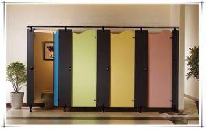 armoire de toilette de l 39 h pital cabine de douche compl te. Black Bedroom Furniture Sets. Home Design Ideas