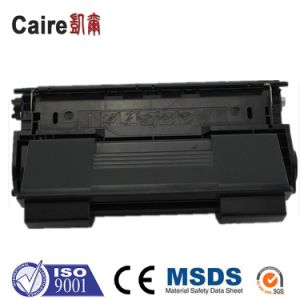 Laserdrucker-Toner-Chip für Oki B730 B720 B710