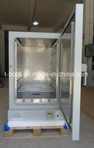 DGG-9070B Stehen-Trockner und Luftumwälzung-Ofen (70L)